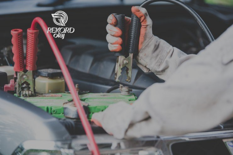 Autófelszerelési teremékek széles választéka várja Önt!