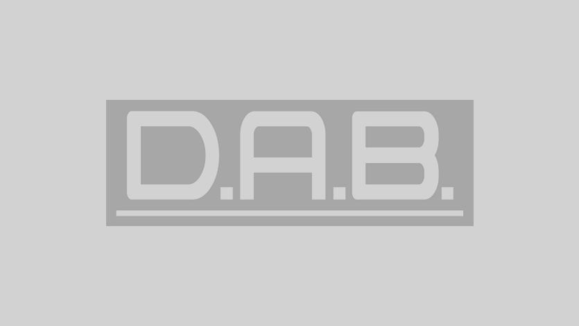 D.A.B.