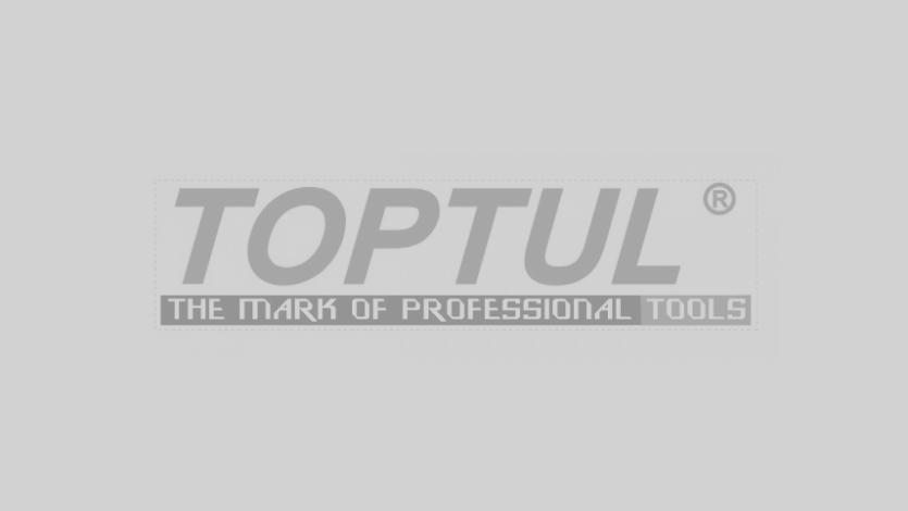 Topful