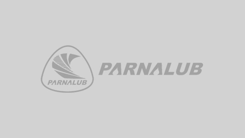 Parnalub