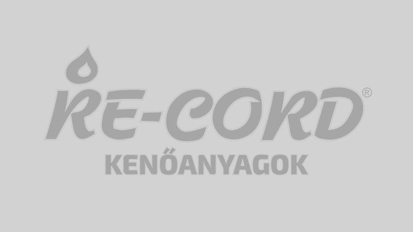 Re-Cord Kenőanyagok